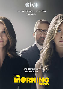 Watch Movie The Morning Show- Season 2