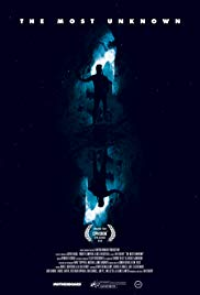 Watch Movie The Most Unknown