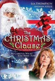 Watch Movie The Mrs. Clause