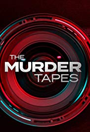 Watch Movie The Murder Tapes - Season 2