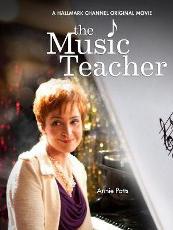 Watch Movie The Music Teacher