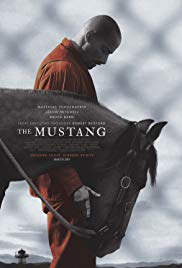 Watch Movie The Mustang