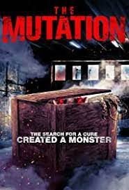 Watch Movie The Mutation