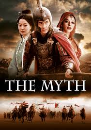 Watch Movie The Myth