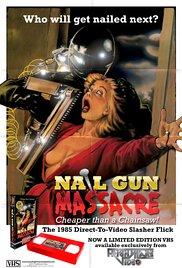 Watch Movie The Nail Gun Massacre