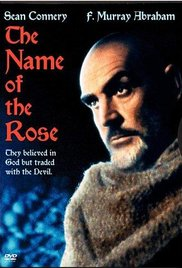Watch Movie The Name Of Rose