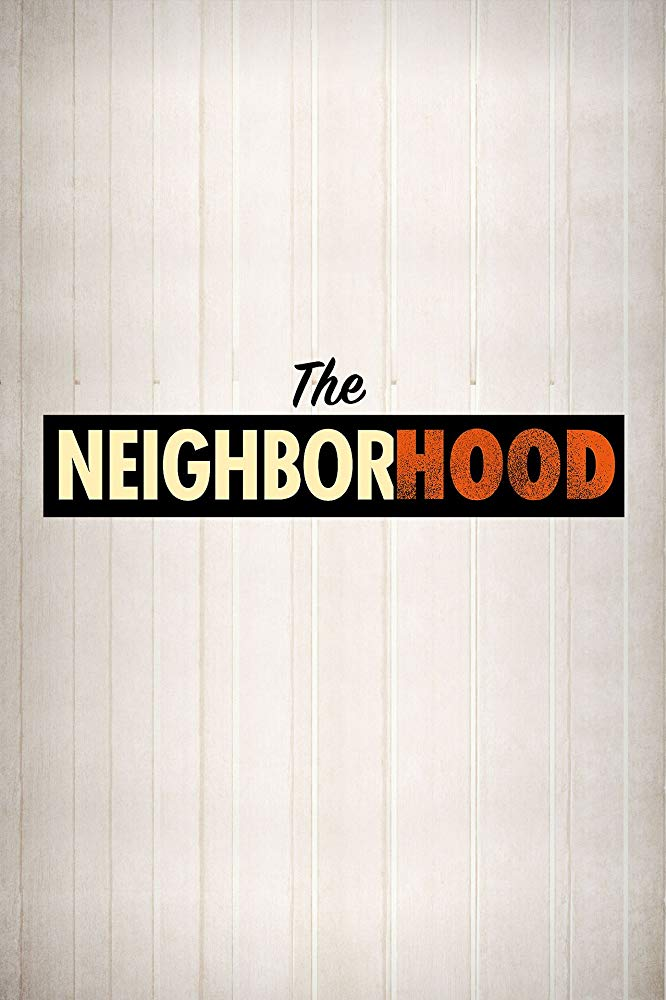 Watch Movie The Neighborhood - Season 1