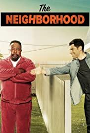 Watch Movie The Neighborhood - Season 4