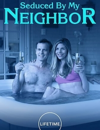 Watch Movie The Neighborhood Watch