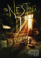 Watch Movie The Nesting