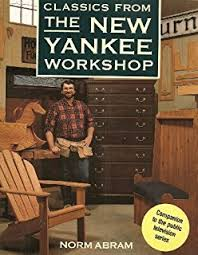 Watch Movie The New Yankee Workshop - Season 13