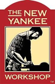 Watch Movie The New Yankee Workshop - Season 21