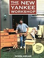 Watch Movie The New Yankee Workshop - Season 3