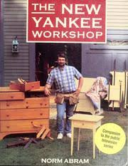 Watch Movie The New Yankee Workshop - Season 8