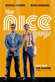 Watch Movie The Nice Guys