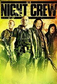 Watch Movie The Night Crew