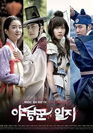 Watch Movie The Night Watchman
