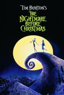Watch Movie The Nightmare Before Christmas