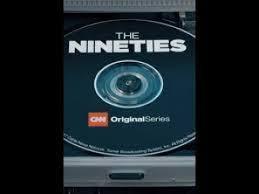 Watch Movie The Nineties - Season 1