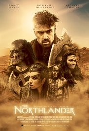 Watch Movie The Northlander