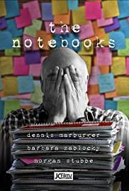 Watch Movie The Notebooks
