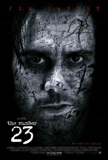 Watch Movie The Number 23