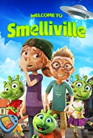 Watch Movie The Ogglies