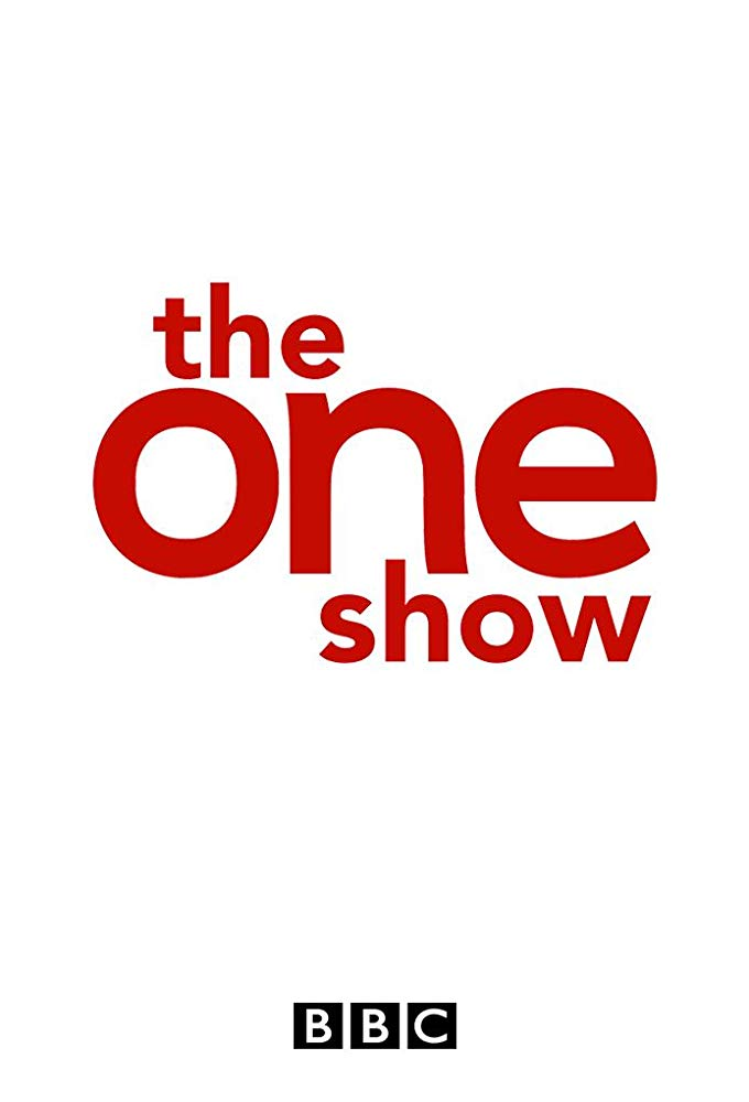 Watch Movie The One Show - Season 15