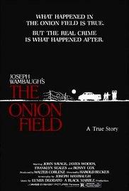 Watch Movie The Onion Field