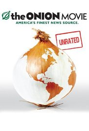 Watch Movie The Onion Movie