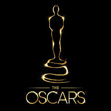 Watch Movie The Oscars 2017