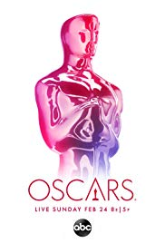 Watch Movie The Oscars (2019)