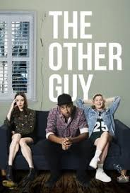 Watch Movie The Other Guy - season 1
