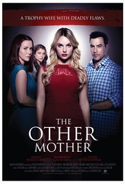 Watch Movie The Other Mother