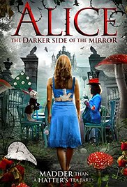 Watch Movie The Other Side of the Mirror