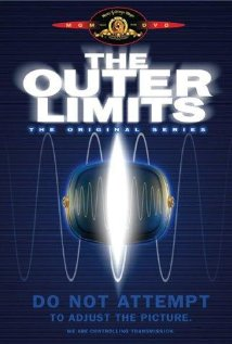 Watch Movie The Outer Limits - Season 5