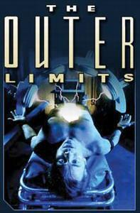 Watch Movie The Outer Limits - Season 7
