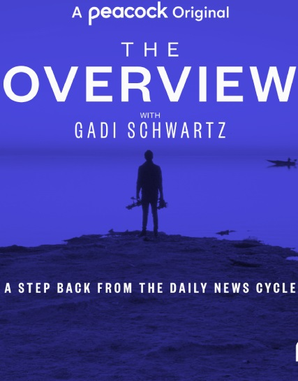 Watch Movie The Overview - Season 1