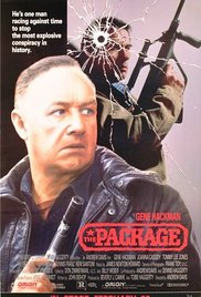 Watch Movie The Package