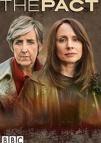 Watch Movie The Pact 9 (2021) - Season 1