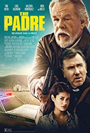 Watch Movie The Padre