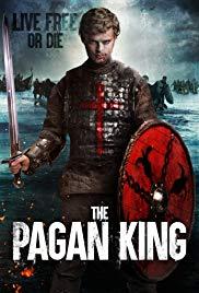 Watch Movie The Pagan King
