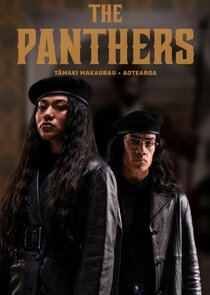 Watch Movie The Panthers - Season 1