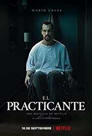 Watch Movie The Paramedic