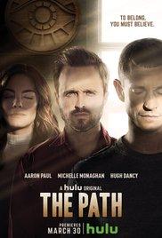 Watch Movie The Path - Season 1