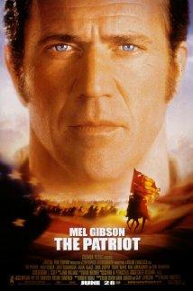 Watch Movie The Patriot