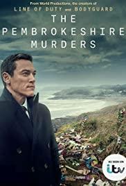 Watch Movie The Pembrokeshire Murders - Season 1