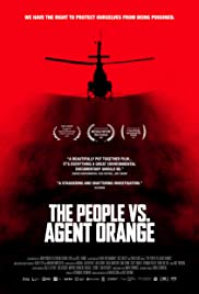 Watch Movie The People vs. Agent Orange