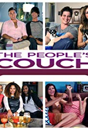 Watch Movie The People's Couch - Seaon 4