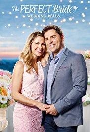 Watch Movie The Perfect Bride: Wedding Bells